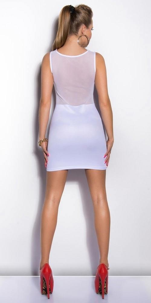Letní šaty výprodej
