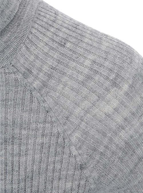 Šaty do chladného počasí