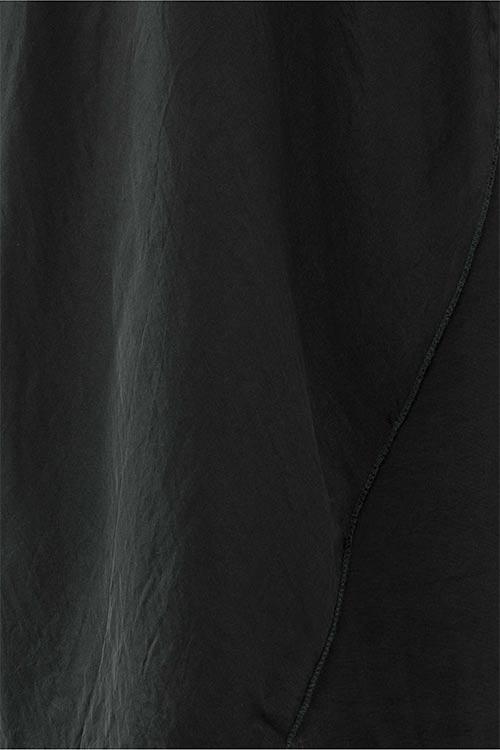 Dámské šaty - nemačkavá látka