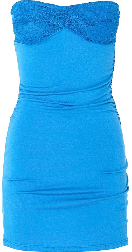 Levné dámské šaty ve výprodeji