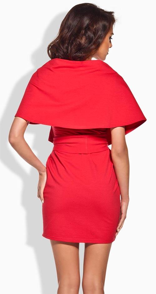 Originální dámské šaty