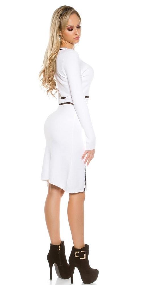 Dámské šaty Koucla