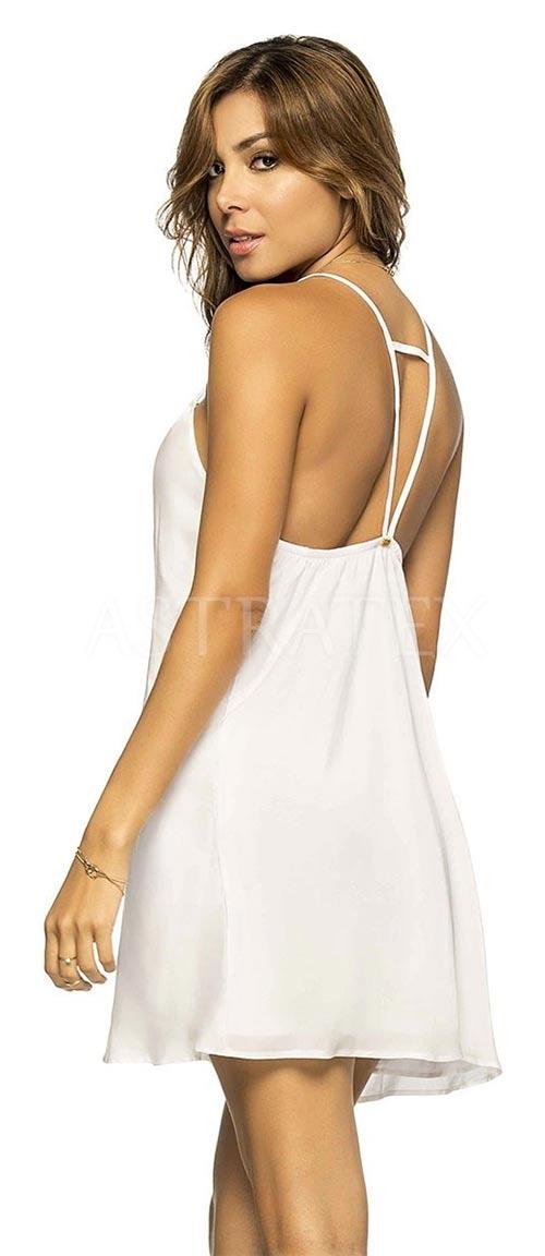 Plážové šaty Astratex Phax