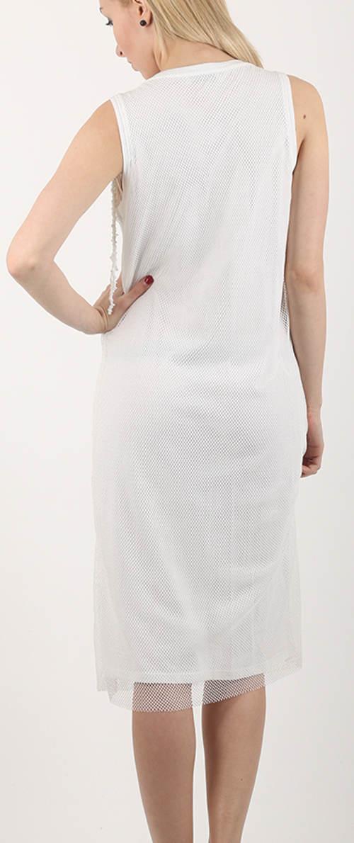 Dámské šaty Diesel - výprodej