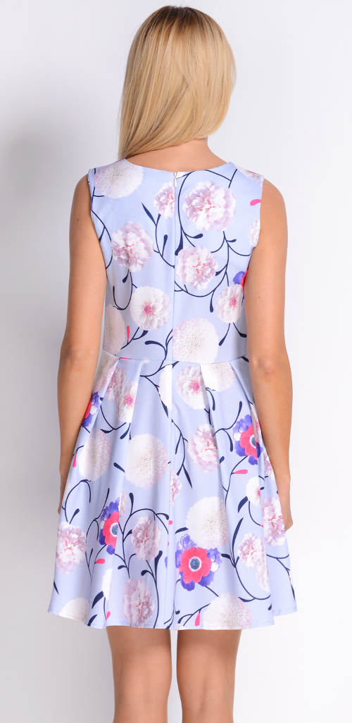 Levné dámské šaty