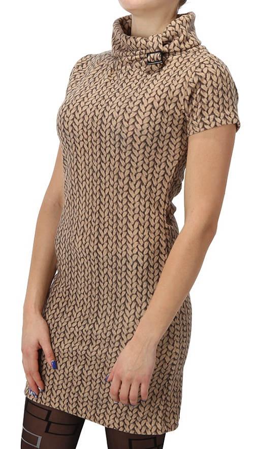 Dámské šaty outlet