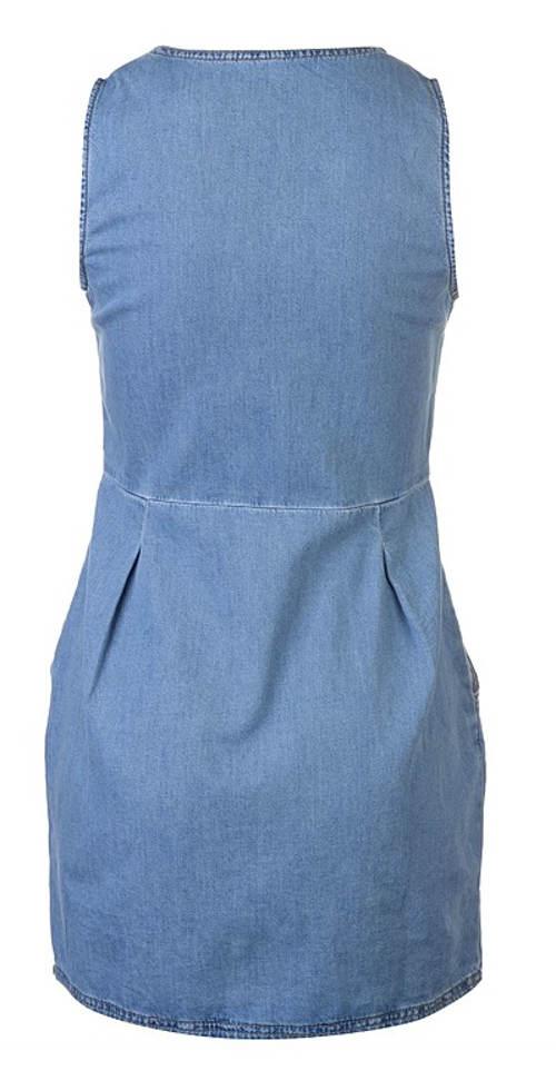 Dámské módní šaty Firetrap