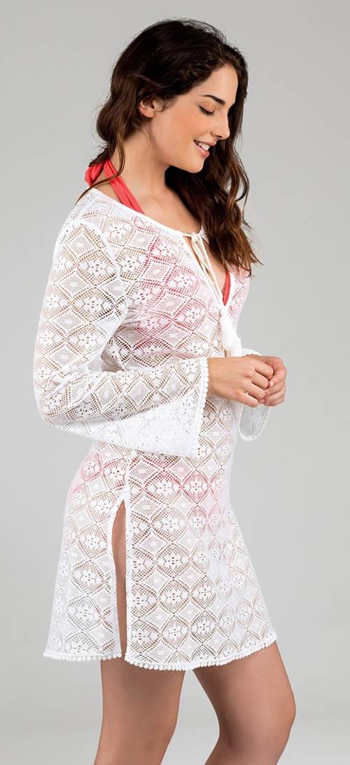 Plážové šaty Dorina Aruba