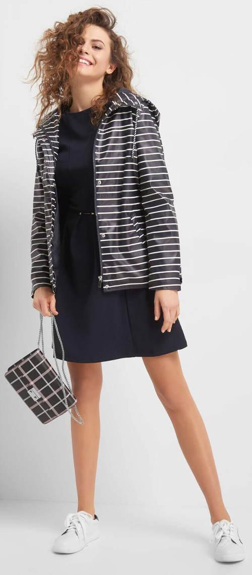 Dámské šaty Orsay výprodej