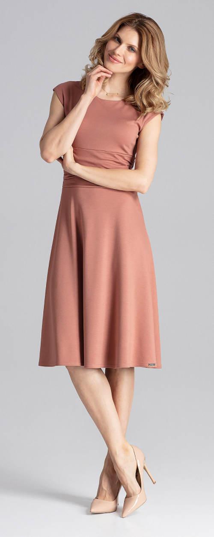Letní společenské šaty výprodej