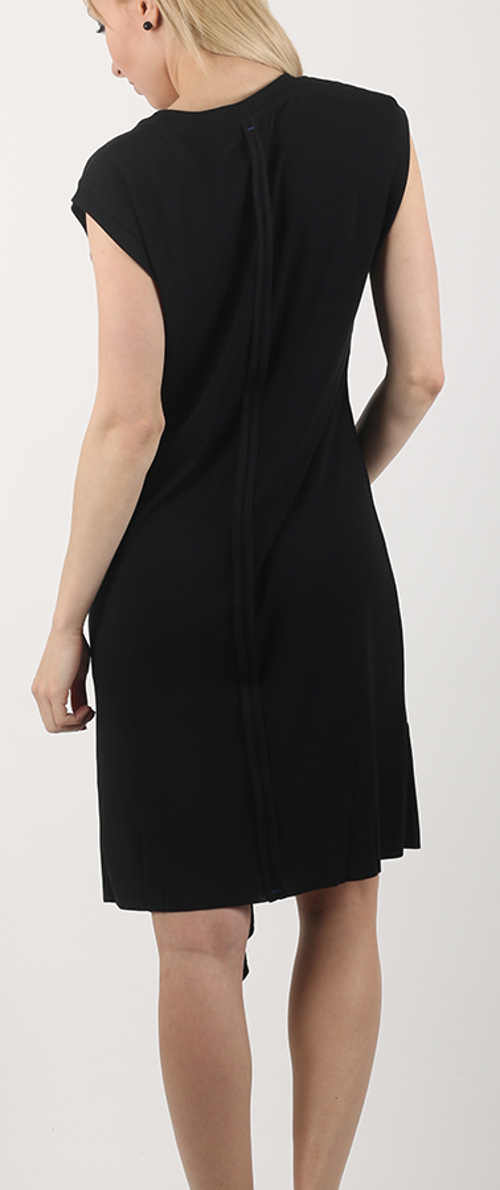 Zlevněné dámské značkové šaty Diesel