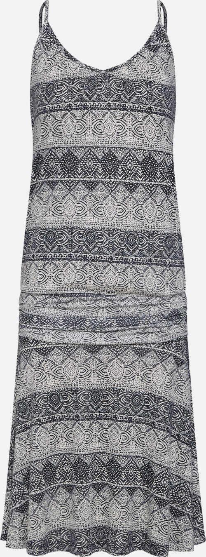 Dámské letní šaty lascana na tenká ramínka