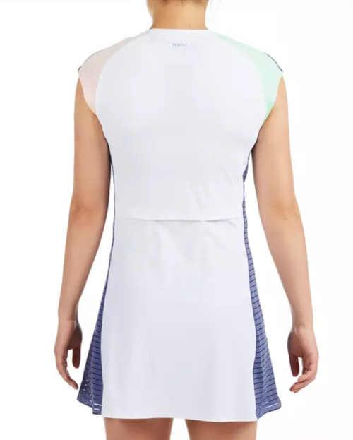 kvalitní šaty na sport