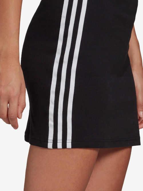 dámské letní šaty adidas