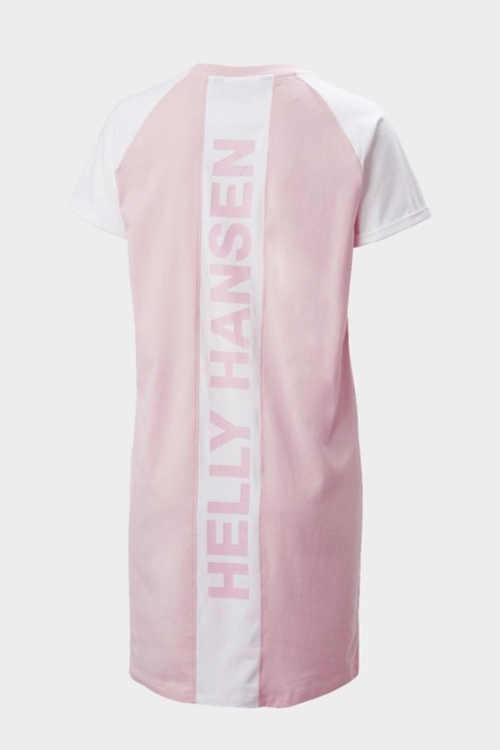 šaty v komfortním střihu Astratex